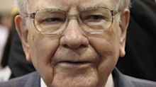 Worried About a Coronavirus-Driven Recession? This Warren Buffett Stock Can Help You Protect Your Wealth