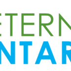 Aeterna Zentaris to Present at the H.C. Wainwright Global Life Sciences Conference