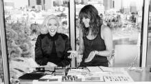 Urban Decay Taps Gwen Stefani for Collaboration
