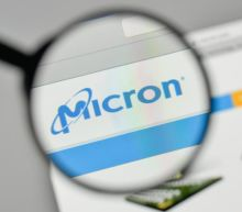 Micron (MU) to Report Q4 Earnings: What's in the Cards?