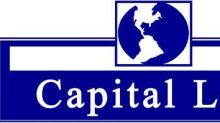 Leading Dry Bulk and Container Shipping Companies Presenting at Capital Link's 15th Annual International Shipping Forum Tuesday & Wednesday, March 2 & 3, 2021