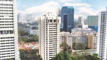 Asia Gardens in Everton Road sold en bloc for $343m