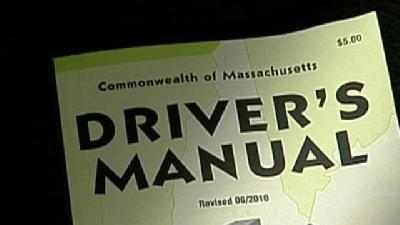 Do You Know Rules Of Road In Mass?