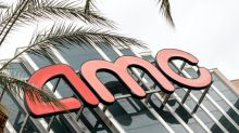 AMC and Universal strike landmark deal for early home releases
