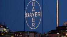 U.S. judge slashes Roundup jury award to $25.3 million; Bayer still plans to appeal
