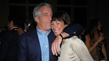 Ghislaine Maxwell Pleads Not Guilty to Criminal Charges
