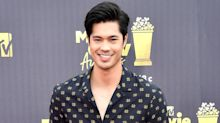 'To All The Boys I've Loved Before' sequel adds '13 Reasons Why' actor Ross Butler