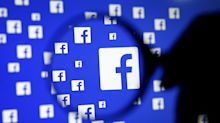 US could file antitrust charges against Facebook by November