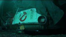 Jason Reitman's 'Ghostbusters' Sequel Set for July 2020