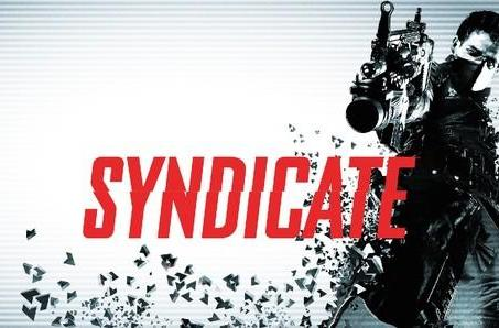 Syndicate reboot 'didn't pay off' for EA; SSX reboot 'very successful'