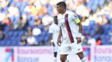 PSG : Tuchel confirme Thiago Silva comme capitaine, mais…