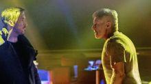 Veja o novo trailer de 'Blade Runner 2049' e aumente sua expectativa para o filme