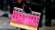 Ted Baker balance sheet error worse than feared as woes deepen