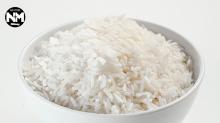 米飯、牙膏可以清黑頭? 11個有效清除黑頭方法推介