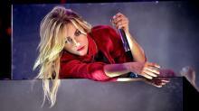 Lady Gaga Subpoenaed Over Dr. Luke's Defamation Lawsuit Against Kesha
