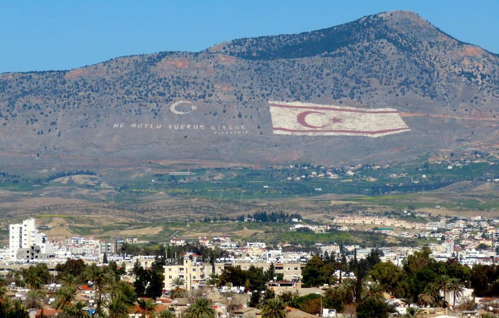 L m betting cyprus flag llagostera vs numancia betting expert nba
