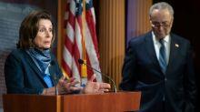 Democratas alertam sobre interferência estrangeira em eleições americanas