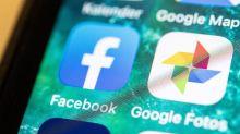 Facebook kündigt Umzugs-Werkzeug an