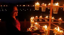 Spending Long Hours in Dim Light May Affect Learning Ability: Report