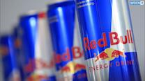 Energy Drinks Mixed With Alcohol Make You Want To Drink More: Study