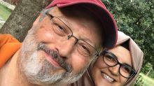 El asesinato de Khashoggi: sospechan que un hombre se puso la ropa del periodista para actuar de doble