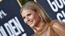 Gwyneth Paltrow has announced a £5,000 Goop cruise