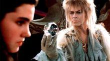 Labyrinth sequel finds its way to Doctor Strange director Scott Derrickson