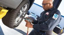 Pep Boys Expands Tire Installation for Amazon.com Customers Nationally