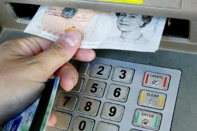 """<p> <span style=""""font-size:10pt;"""">Cases of cash machine fraud, where a device is used to trap money inside the ATM machine, have increased more than 15-fold in London in the past three months. Reported incidents have risen from 150 across the UK in May, to 2,500 in London alone in August, according to figures from Link and London's Dedicated Cheque and Plastic Crime Unit (DCPCU).</span></p> <p class=""""p1""""> Criminals insert a device called a cash claw behind the guard on the cash drawer of an ATM. The device is undetectable to the public, who use the machine as normal until their cash fails to eject.</p> <p class=""""p1""""> """"The machine goes out of service and then the criminal comes along, forces open the drawer using a pair of pliers or a screwdriver, forces the device out of the cash machine, bringing the customer's money with it,"""" explains Detective Chief Inspector Dave Carter, head of the DCPCU.</p> <p class=""""p1""""> Customers are advised to immediately report any banknotes undelivered from cash machines.</p>"""