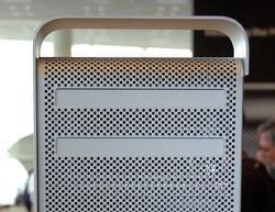 How to supersize your Mac Pro's SuperDrive