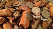 Entscheidende Unterschiede zwischen Bitcoin, Geld, Münzen und Tokens