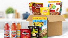 PepsiCo launches direct-to-consumer offerings, 'an additional choice beyond retailers'