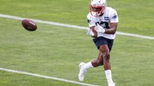 Patriots positional preview: Wide receivers
