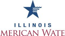 Illinois American Water Reminds Customers about Customer Assistance Program and Payment Plans