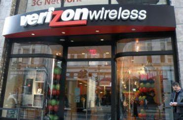 Verizon unlimited data to end in July