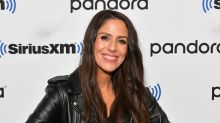 'Punky Brewster' update: See a photo of the new cast and find out when the revival premieres