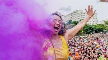 Como evitar engarrafamentos em São Paulo durante o Carnaval
