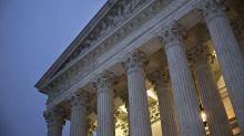 U.S. Seeks Supreme Court Review of Fannie-Freddie Profit Sweep