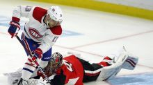 Canadiens, Max Domi agree to wait at least seven days before making call on camp