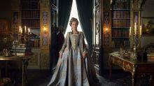 'Catarina, a grande', série com Helen Mirren estreia neste mês na HBO