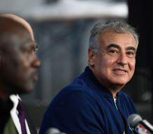 Milwaukee Bucks Co-Owner 'Very confident' NBA games will resume despite soaring coronavirus cases