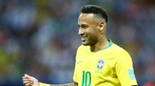 Copa do Mundo: Brasil é vencedor... no Facebook