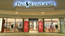 Soft North America Unit Hurts Ralph Lauren, Growth Plan Aids