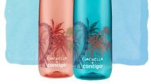 Contigo® And Coachella Team Up To Reduce Single-Use Plastic At 2020 Festival