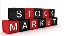 US Stock Market Overview- Stocks Rise, Led by Nasdaq; Most Sectors Were Lower, Technology Outperformed