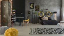 10 Studio Apartment Design Ideas To Make Your House A Home