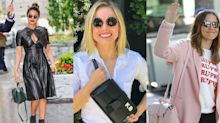 The handbags loved by Priyanka Chopra, Kristen Bell once had a 10,000-person waitlist