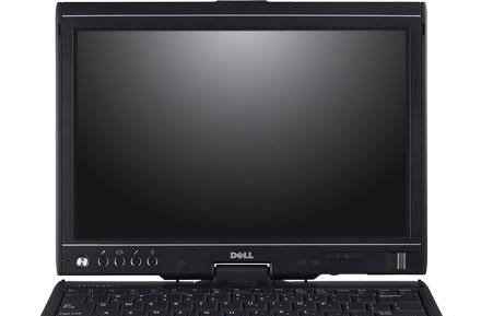 How would you change Dell's Latitude XT?