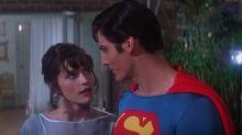 Muere Margot Kidder, la Lois Lane original de Superman, a los 69 años