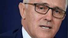 Turnbull Government Rejects Indigenous Representative Body Proposal